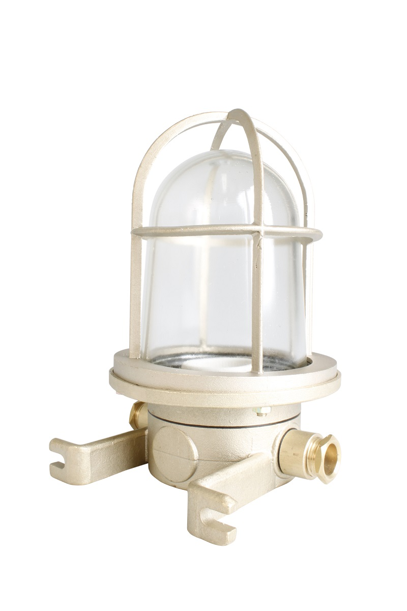 /index.php/component/eshop/catalog/category/109-outdoor-lighting-fixtures.html
