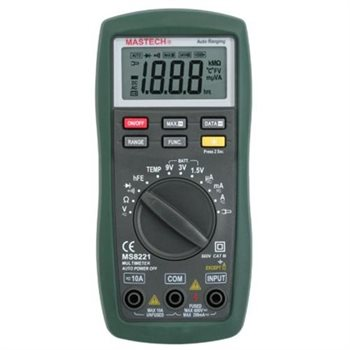 /index.php/products/catalog/category/120-measuring-instruments-and-accessories.html
