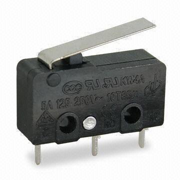 /index.php/component/eshop/catalog/category/134-switches-and-pilot-lights-industrial-use.html