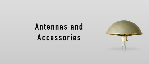 /index.php/component/eshop/catalog/category/140-antennas-and-accessories.html