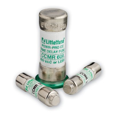 /index.php/component/eshop/catalog/category/142-fuses-and-accessories.html