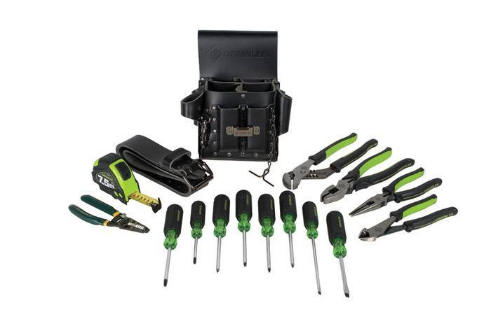 /index.php/component/eshop/catalog/category/144-electricians-tools-and-accessories.html