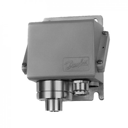 /index.php/component/eshop/catalog/category/186-temperature-and-pressure-switches.html