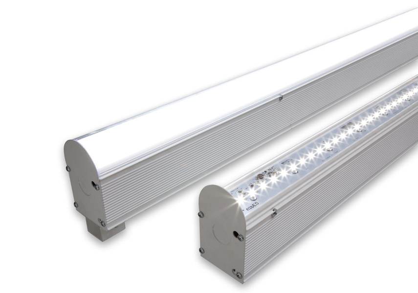 /index.php/products/catalog/category/200-led-fixtures.html