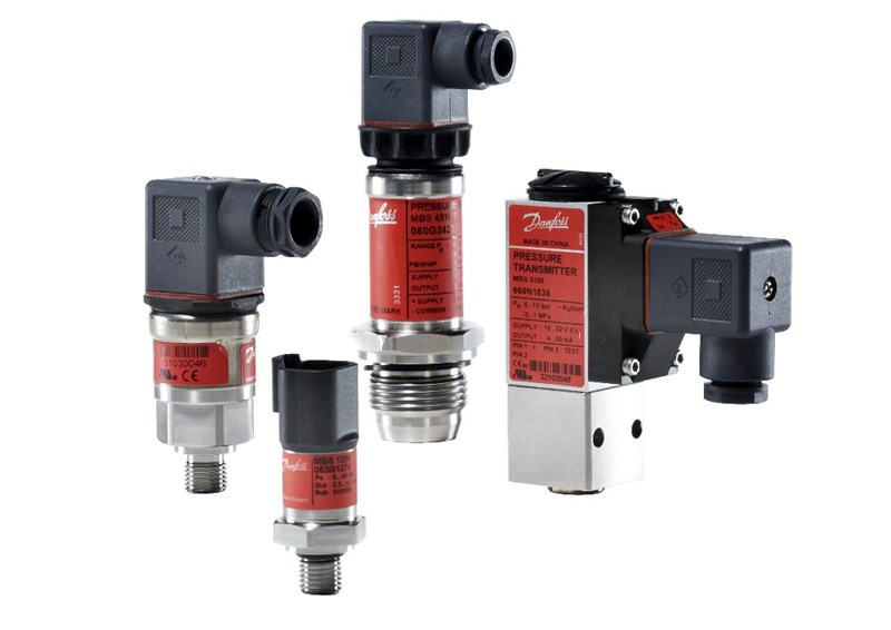 /index.php/component/eshop/catalog/category/658-pressure-transmitters.html